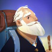 老人之旅v1.2.8
