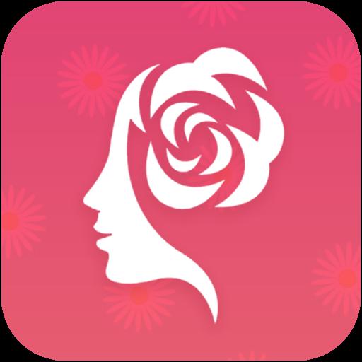 孕妈日记appv1.0