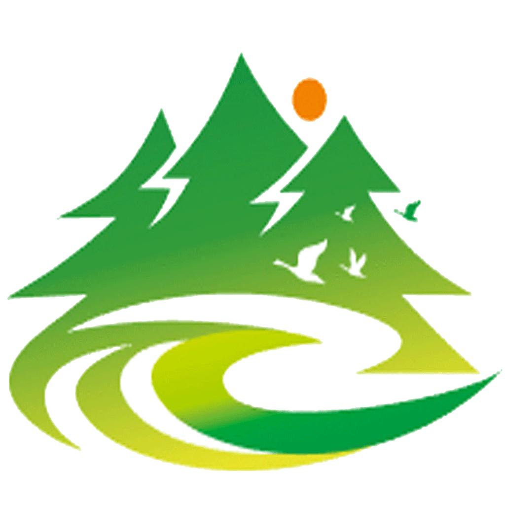 林口融媒app
