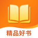我的书店appv1.0.0