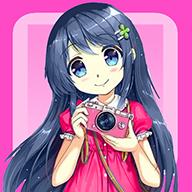公主相机appv1.4