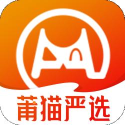 莆猫app