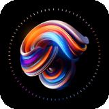 视频壁纸秀appv1.0.0