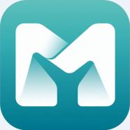 福利壁纸计划app