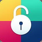 心情锁屏app