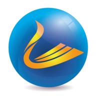 莱山融媒app