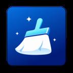 万能清理大师appv2.0.1