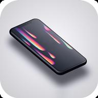 智能手机大亨2破解版无限科技点 v2.0.9