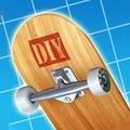 滑板艺术3D v1.0.0