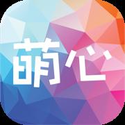 萌心壁纸app
