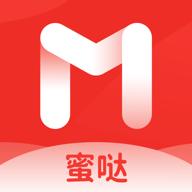 蜜哒app