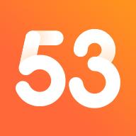 53伴学app