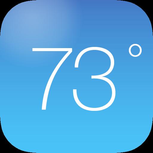 73度天气appv2.0