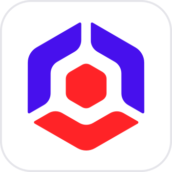 全能证件照appv1.4.12