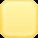 黄油相机appv7.7.4