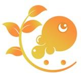 树鱼英语app