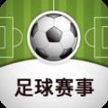 多料体育app