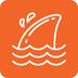 飞鲨壁纸app