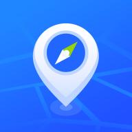 定位守护app