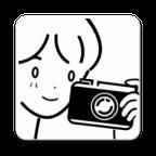 元气相机appv1.0.0