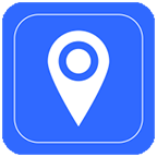 定位王app