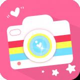 美颜素颜相机app