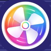 风驰清理管家app