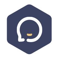 咨询师之家app