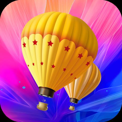 动态壁纸appv1.2.0