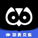 咔萌交友聊天app
