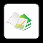百乐外语学习app