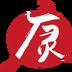 广灵融媒体appv1.0.1