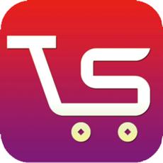 桃省app