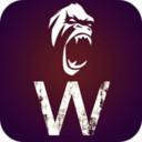 猿人崛起战争v1.0.0.1