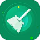 极速清理神器appv1.0.3