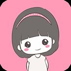 女生日历app