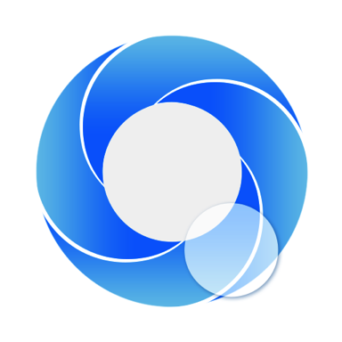 QP浏览器appv1.1.3