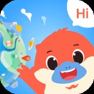 朗诺英语app