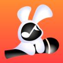 橘兔app