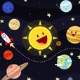 幻幻星球app
