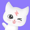 闪约猫app