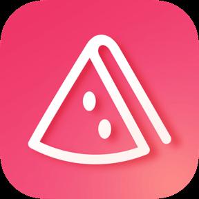 西瓜免费小说app