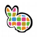 兔子交友app