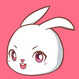 兔玩app