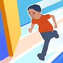 跑步检测v0.2