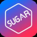 SUGAR苏格app
