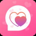 恋爱情话记app