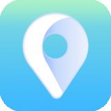 畅游方位app