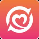 振兴网app