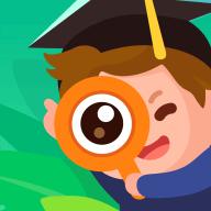 爱学仕智课app